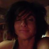 Kel from Beaver | Woman | 40 years old | Taurus