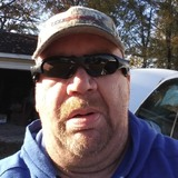 Ozzyfan from Doniphan   Man   49 years old   Aquarius