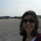 Rachel from Mayville | Woman | 34 years old | Virgo