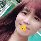 Liyaa from Bandung | Woman | 24 years old | Gemini