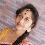 Alekhya from Amalapuram | Woman | 29 years old | Cancer