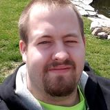 Jhood from Mount Clemens | Man | 25 years old | Sagittarius
