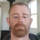Schuck from Buzzards Bay | Man | 42 years old | Taurus