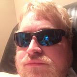 Poobear from Wilmington | Man | 33 years old | Virgo