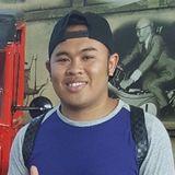 Dika from Jakarta Pusat | Man | 29 years old | Aquarius
