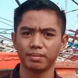 Bayu from Bengkulu   Man   20 years old   Capricorn