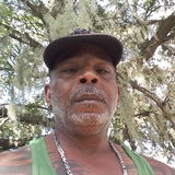 Trublackzzx from Citrus Park | Man | 60 years old | Virgo