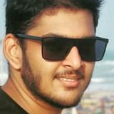 Sagar from Jatani | Man | 20 years old | Capricorn