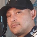 Joeyyayo5Mp from Fresno | Man | 48 years old | Aries