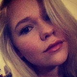 Abi from Midland | Woman | 25 years old | Aries