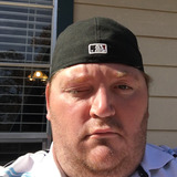 Red from New Caney | Man | 44 years old | Taurus