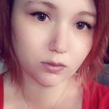 Patyymay from Sheridan | Woman | 28 years old | Libra