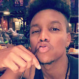 Quan from Williamsburg | Man | 27 years old | Capricorn