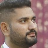 Manpreet from Abu Dhabi | Man | 27 years old | Virgo
