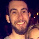 Dominic from Robertsville | Man | 26 years old | Aquarius