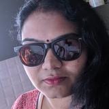 Keerthi from Salem | Woman | 27 years old | Virgo