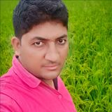 Rshul from Hapur | Man | 25 years old | Leo