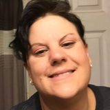 Parker from Shelby   Woman   42 years old   Taurus
