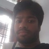 Satish from Bobbili | Man | 28 years old | Scorpio