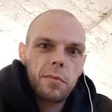 Alex from Creutzwald | Man | 35 years old | Sagittarius