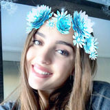 Soniahtbbb from Boulogne-Billancourt | Woman | 23 years old | Capricorn