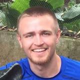 Alex from Lynchburg | Man | 27 years old | Sagittarius