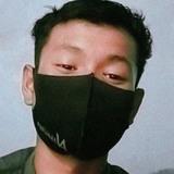 Aryadibr9K from Tarakan | Man | 18 years old | Sagittarius