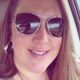 Eastcoastchick from Encinitas | Woman | 40 years old | Aquarius