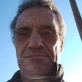 Nastynative from Danville   Man   52 years old   Scorpio
