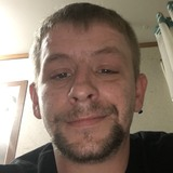 Shawn from Xenia | Man | 32 years old | Aries