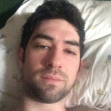 Alex from Dover | Man | 27 years old | Libra