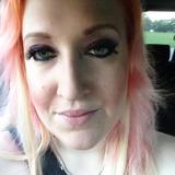 Steveholt from North Adams | Woman | 31 years old | Sagittarius