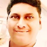 Nani from Eluru | Man | 38 years old | Sagittarius