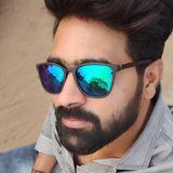 Ram from Kakinada | Man | 30 years old | Capricorn