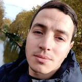 Toufik from Toulouse | Man | 29 years old | Cancer