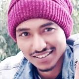 Subu from Kandi | Man | 26 years old | Libra