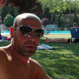 Fratelyy from Alcobendas | Man | 41 years old | Capricorn