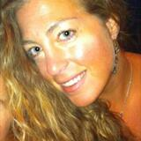 Theresa from Marion   Woman   33 years old   Virgo