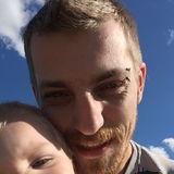 Jason from Glenwood | Man | 31 years old | Aquarius