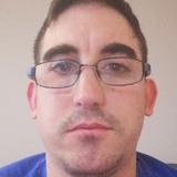 Ander from Santurtzi | Man | 29 years old | Libra