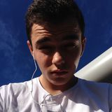 Sam from Syston | Man | 25 years old | Sagittarius