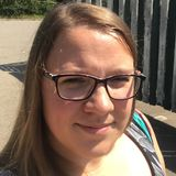 Jenny from Sindelfingen | Woman | 31 years old | Aries