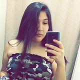 Lizy from San Pedro | Woman | 21 years old | Leo