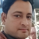 Raj from Dhar | Man | 31 years old | Aquarius