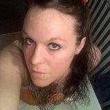 Marie from Montgomery   Woman   23 years old   Sagittarius