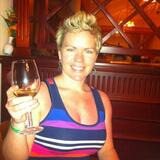 Marcie from Sandy | Woman | 31 years old | Gemini