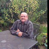 Tommy Tucker from Sandbach | Man | 75 years old | Aquarius