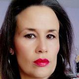 Bruji from Avila de los Caballeros | Woman | 43 years old | Aquarius