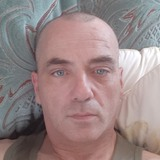 James from Glasgow   Man   55 years old   Cancer