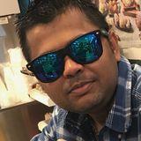 Indian Singles in Orlando, Florida #10
